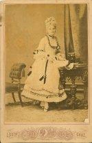 1877 Anna von Inffeld